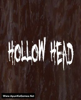 Hollow Head: Director's Cut Cover, Poster, Full Version, PC Game, Download Free