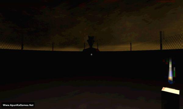 Hollow Head: Director's Cut Screenshot 2, Full Version, PC Game, Download Free