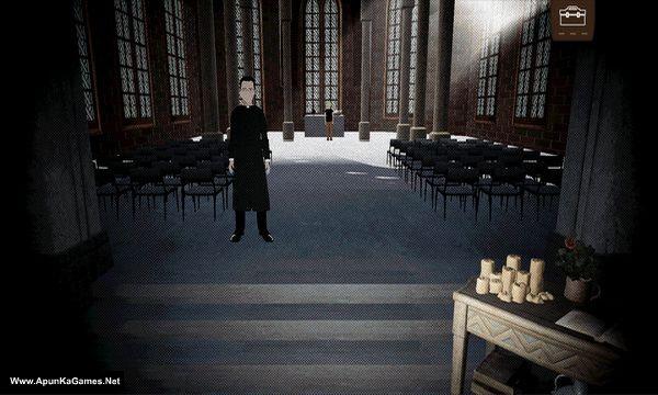 Long Count Screenshot 2, Full Version, PC Game, Download Free