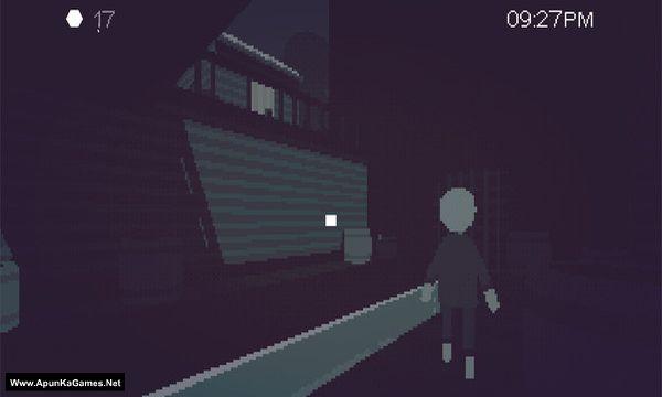 Pilfer Screenshot 1, Full Version, PC Game, Download Free