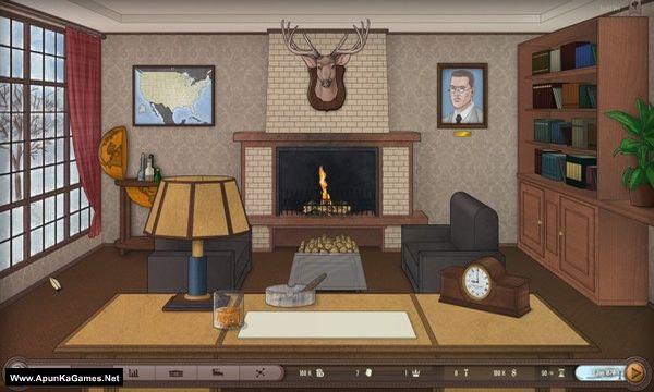 Plutocracy Screenshot 1, Full Version, PC Game, Download Free