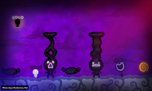 The Dreadful Whispers Screenshot 2, Full Version, PC Game, Download Free