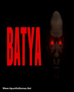 Batya Cover, Poster, Full Version, PC Game, Download Free