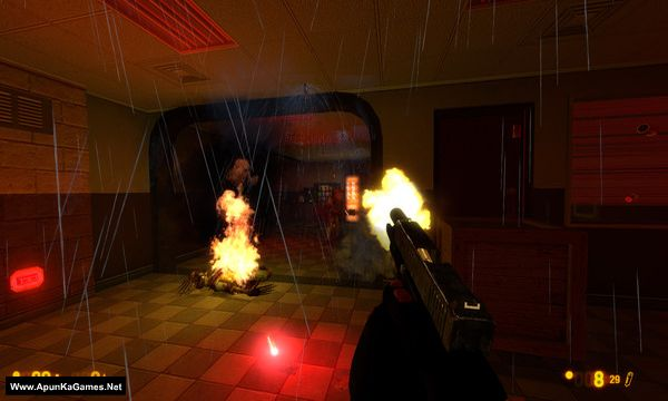 Black Mesa Screenshot 3, Full Version, PC Game, Download Free