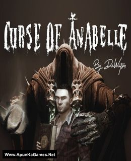 Curse of Anabelle Cover, Poster, Full Version, PC Game, Download Free