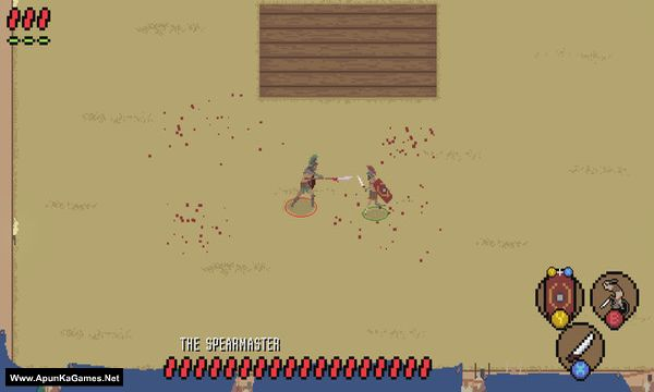 Highly Likely Screenshot 1, Full Version, PC Game, Download Free