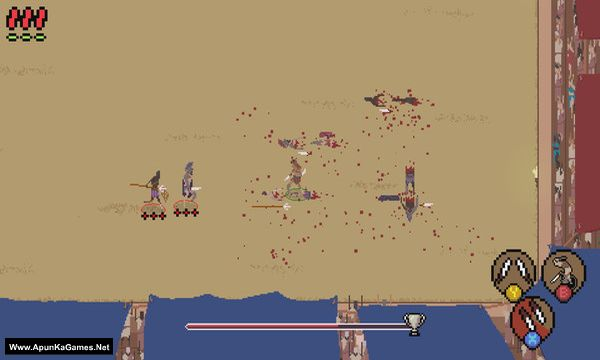 Highly Likely Screenshot 2, Full Version, PC Game, Download Free
