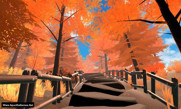 Lost Brothers Screenshot 1, Full Version, PC Game, Download Free