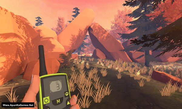 Lost Brothers Screenshot 3, Full Version, PC Game, Download Free