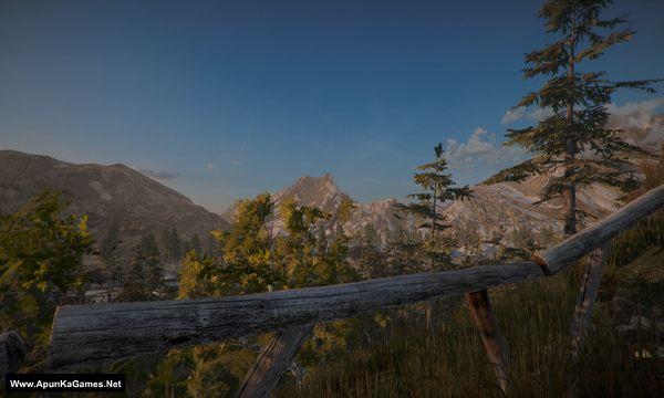 Position Screenshot 3, Full Version, PC Game, Download Free