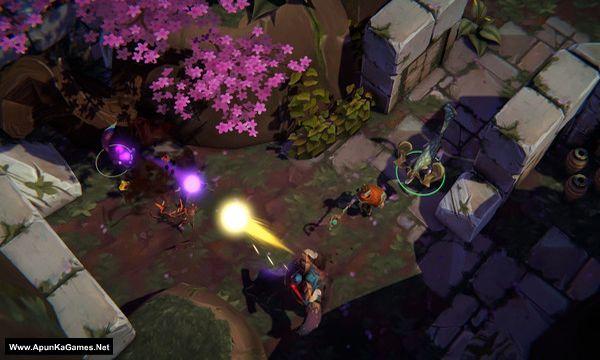 Adore Screenshot 1, Full Version, PC Game, Download Free