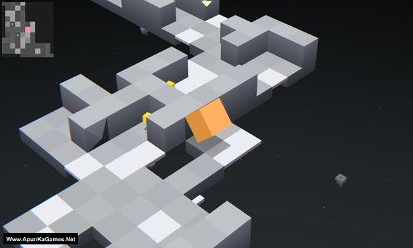 Edge Screenshot 1, Full Version, PC Game, Download Free
