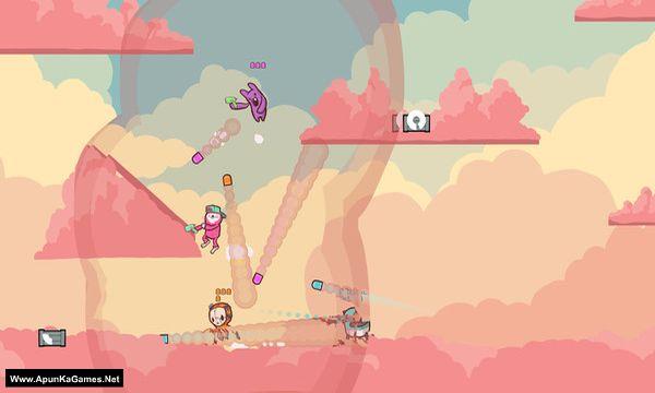 Retimed Screenshot 1, Full Version, PC Game, Download Free