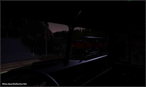 Sector 40: The Soviet Legacy Screenshot 3, Full Version, PC Game, Download Free