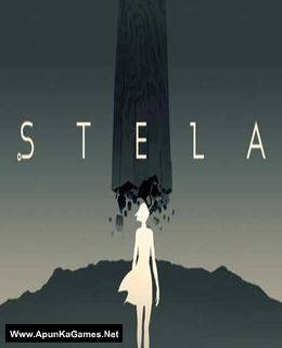 Stela Cover, Poster, Full Version, PC Game, Download Free