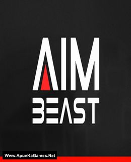 Aimbeast Cover, Poster, Full Version, PC Game, Download Free
