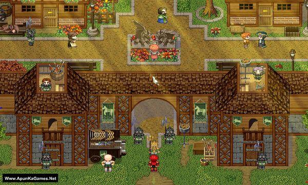 Lumen Screenshot 3, Full Version, PC Game, Download Free