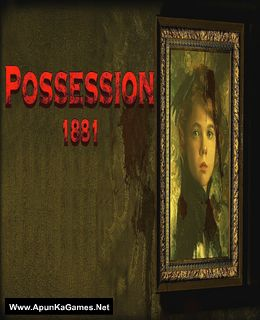 Possession 1881 Cover, Poster, Full Version, PC Game, Download Free