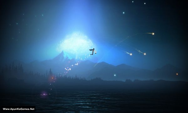 The Last Sky Screenshot 2, Full Version, PC Game, Download Free