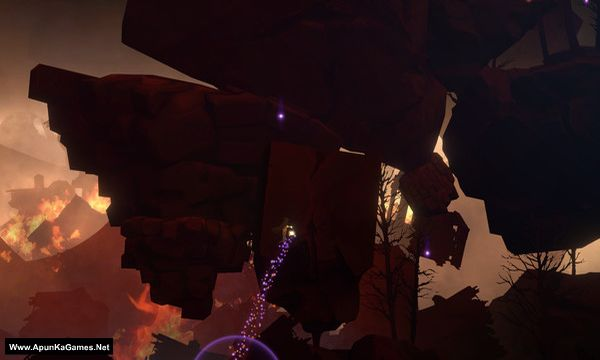 The Last Sky Screenshot 3, Full Version, PC Game, Download Free