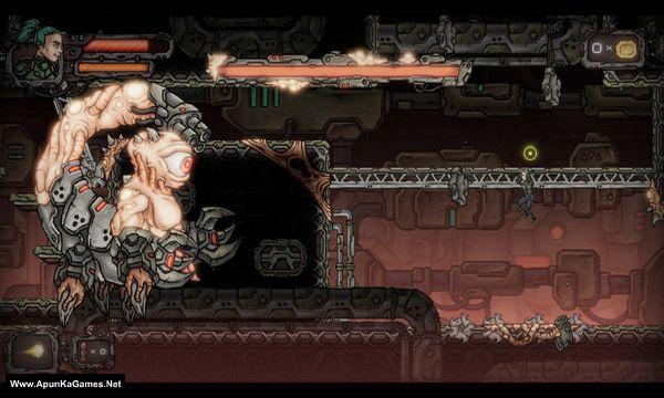 Boom Blaster Screenshot 3, Full Version, PC Game, Download Free
