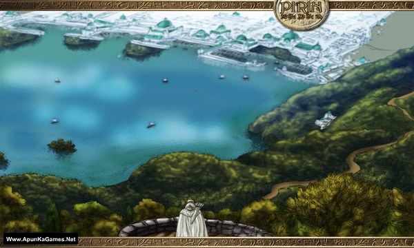 Eselmir and the five magical gifts Screenshot 3, Full Version, PC Game, Download Free