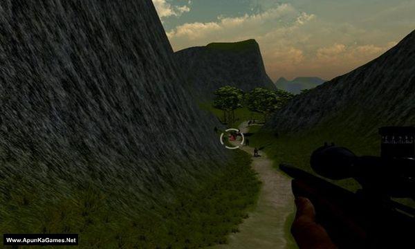 Findway Screenshot 2, Full Version, PC Game, Download Free