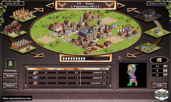 Colorize Screenshot 3, Full Version, PC Game, Download Free