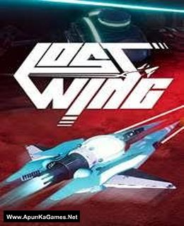 Lost Wing Cover, Poster, Full Version, PC Game, Download Free
