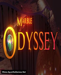 Marble Odyssey Cover, Poster, Full Version, PC Game, Download Free