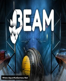 Beam Cover, Poster, Full Version, PC Game, Download Free