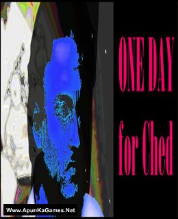 ONE DAY for Ched Cover, Poster, Full Version, PC Game, Download Free