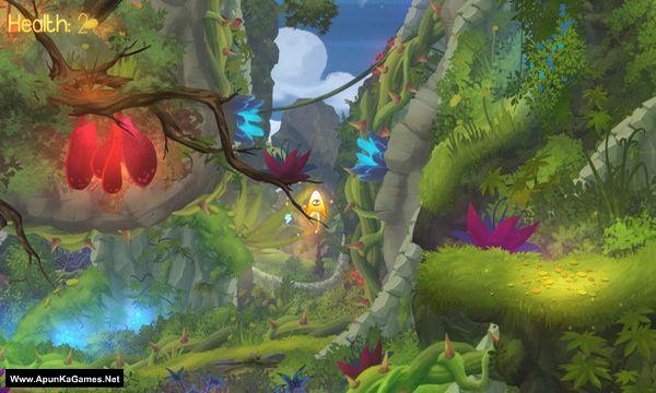 True Hate Screenshot 3, Full Version, PC Game, Download Free