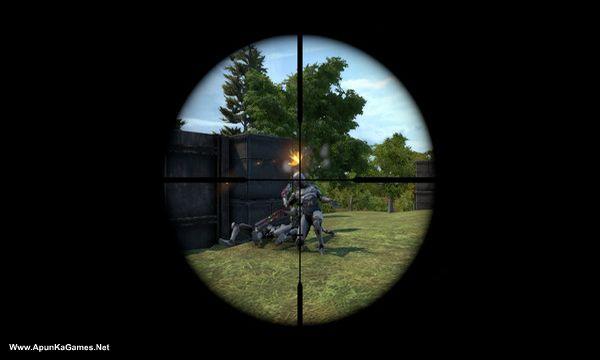 Aim Lab Screenshot 1, Full Version, PC Game, Download Free