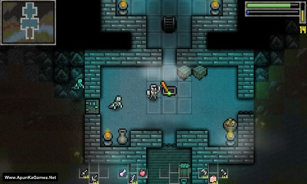 Throne Quest Deluxe Screenshot 2, Full Version, PC Game, Download Free