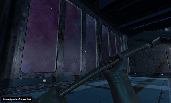 Break Sky Screenshot 2, Full Version, PC Game, Download Free