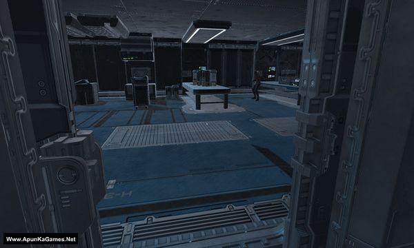 Break Sky Screenshot 3, Full Version, PC Game, Download Free