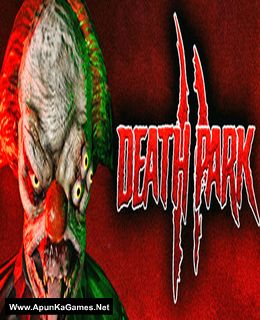 Death Park 2 Cover, Poster, Full Version, PC Game, Download Free