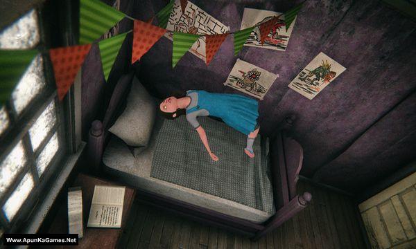 Death Park 2 Screenshot 2, Full Version, PC Game, Download Free