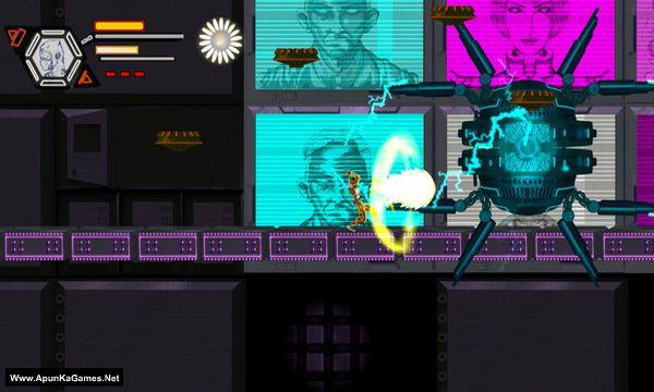 Occultus Command Screenshot 1, Full Version, PC Game, Download Free