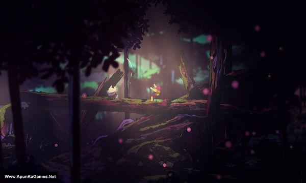 Voyage Screenshot 3, Full Version, PC Game, Download Free