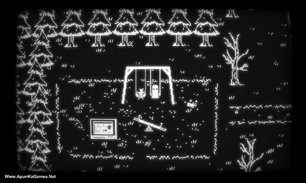 Buddy Simulator 1984 Screenshot 3, Full Version, PC Game, Download Free