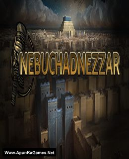 Nebuchadnezzar Cover, Poster, Full Version, PC Game, Download Free
