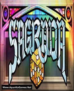 Sagrada Cover, Poster, Full Version, PC Game, Download Free