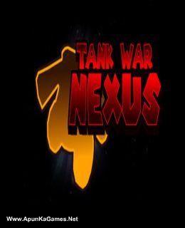 Tank War Nexus Cover, Poster, Full Version, PC Game, Download Free