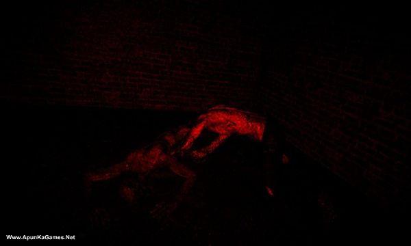 Trapped Screenshot 3, Full Version, PC Game, Download Free