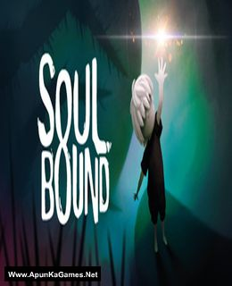 SOULBOUND Cover, Poster, Full Version, PC Game, Download Free