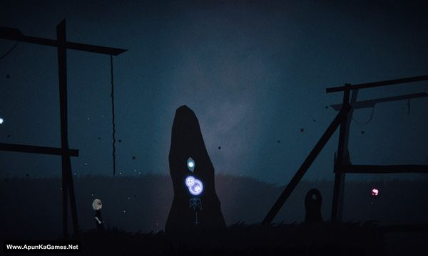 SOULBOUND Screenshot 3, Full Version, PC Game, Download Free