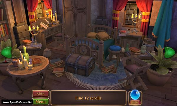 Storm Tale 2 Screenshot 3, Full Version, PC Game, Download Free