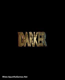 Darker: Episode I Cover, Poster, Full Version, PC Game, Download Free